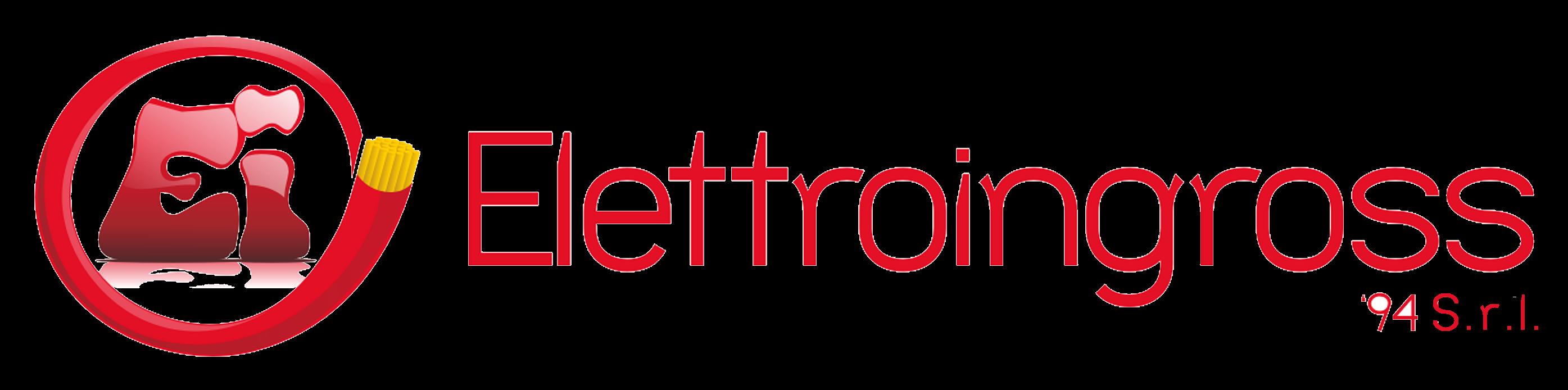Elettroingross Logo